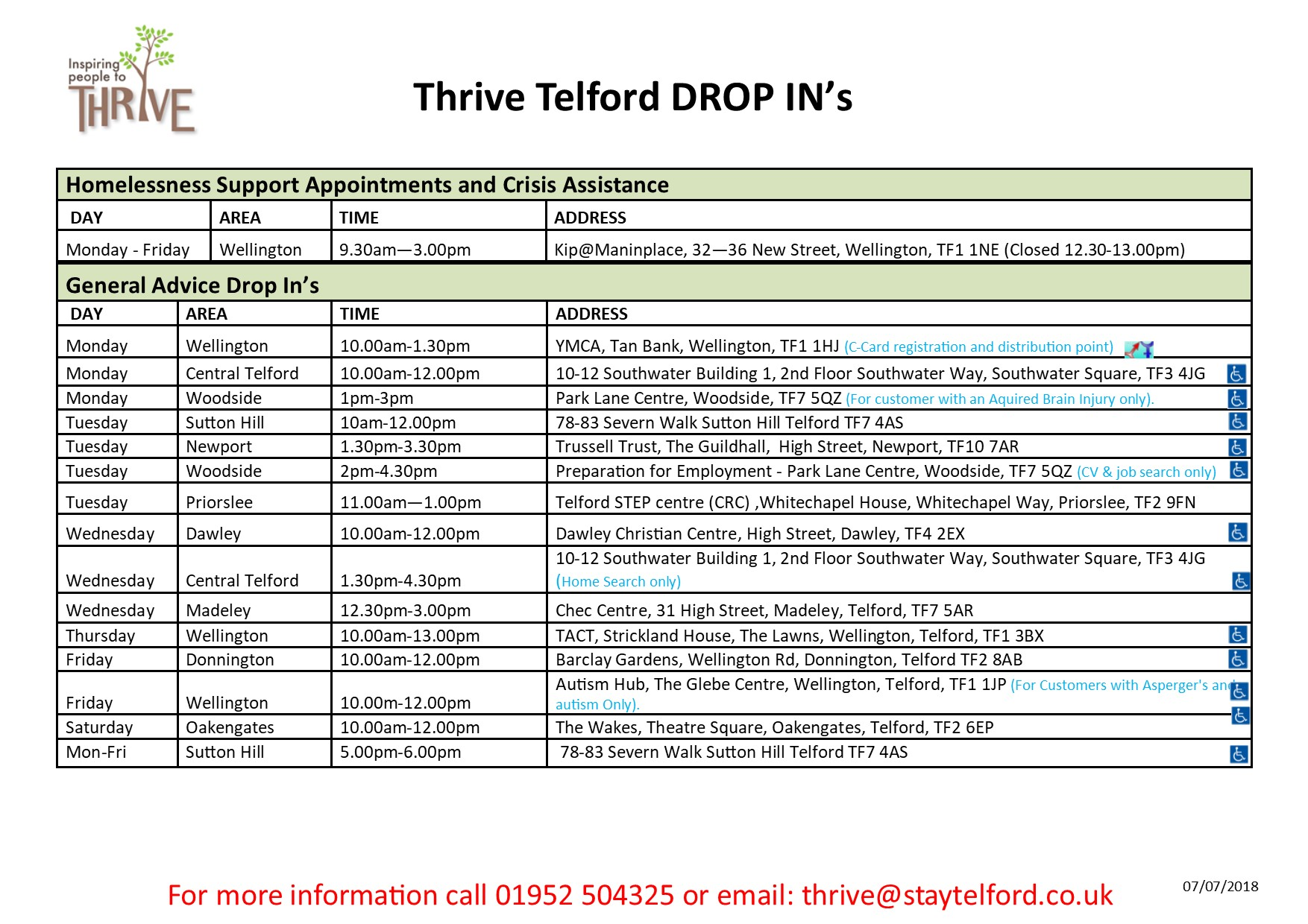 Thrive-Drop-ins-July-2018.jpg