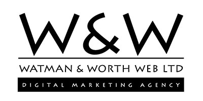 Watman & Worth Web Ltd