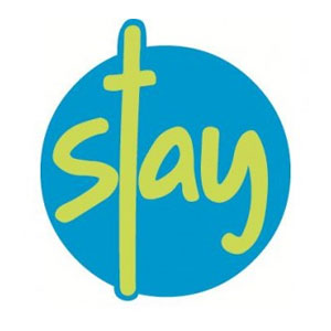 Stay | Telford