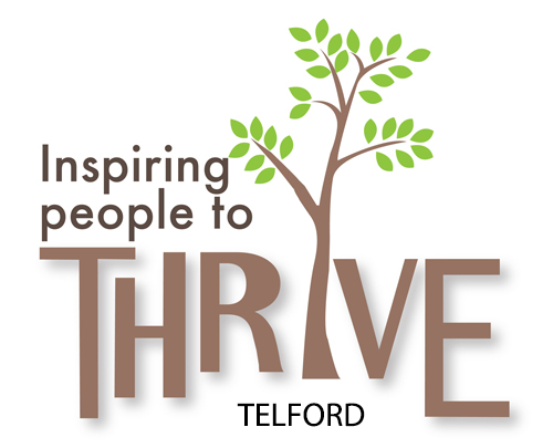 thrive-website-logo.png